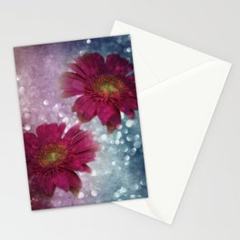 the last summerdays -8- Stationery Cards
