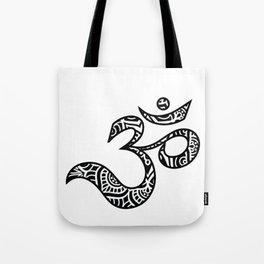 Yoga Cute Gift Tote Bag