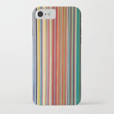 STRIPES 31 iPhone 7 Slim Case