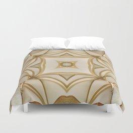 Vaulted Duvet Cover