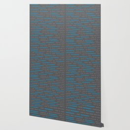 Blue Photography Keywords Marketing Concept Wallpaper