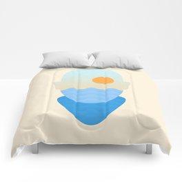 Summer Soul Comforters