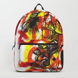 Maria Maria Backpack