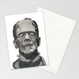 Frank Franken Stationery Cards