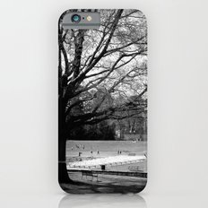 Freedom Park #3 Slim Case iPhone 6s