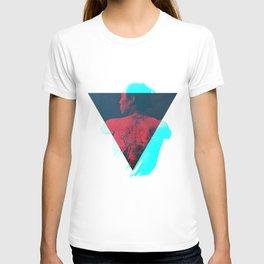 Irezumi T-shirt