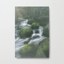 Trolls need love too Metal Print