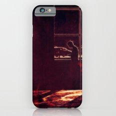 The heat is on iPhone 6s Slim Case
