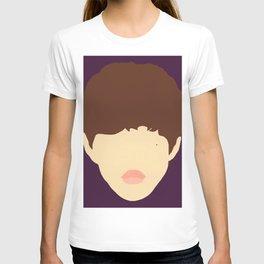 B.A.P Daehyun T-shirt
