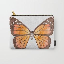 Caterpillar's nirvana Carry-All Pouch