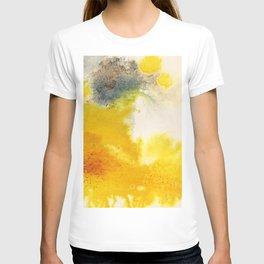 Desert Suns T-shirt