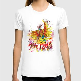 Fenix T-shirt