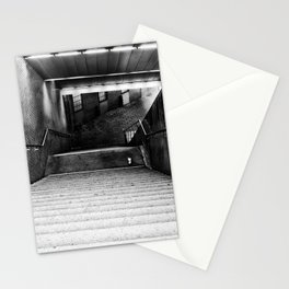 The Cup Stationery Cards