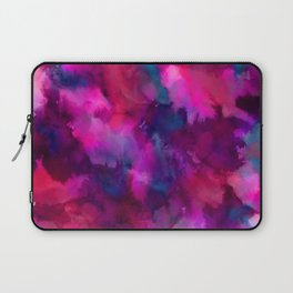 After Hours Laptop Sleeve