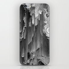 AGATE DRIFT iPhone Skin