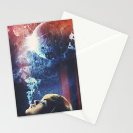 G-nesis Stationery Cards