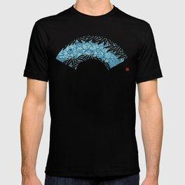 NATSU - summer T-shirt