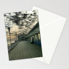 Pier Theatre, Bournemouth Stationery Cards