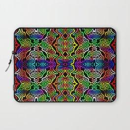 Colorandblack series 1318 Laptop Sleeve