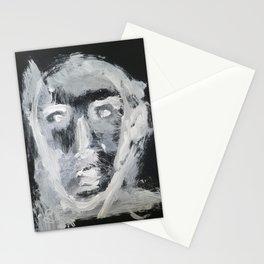 Mann Stationery Cards