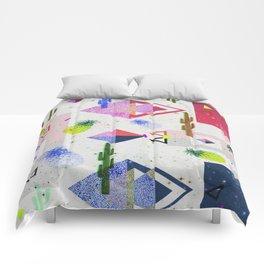 PARADISE CITY  Comforters