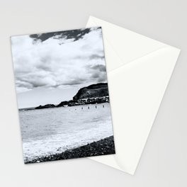 .7 Stationery Cards