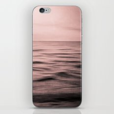 About the Sea II iPhone & iPod Skin