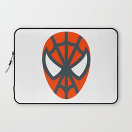 Spider-man Laptop Sleeve