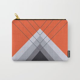 Iglu Flame Carry-All Pouch