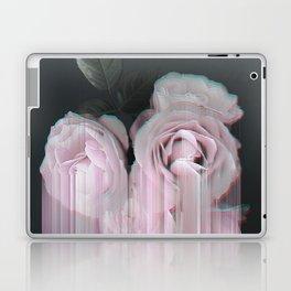 Fall In Rose Laptop & iPad Skin