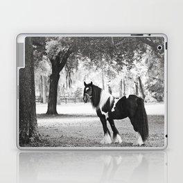 Majestic Horse Laptop & iPad Skin