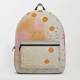 Chalkdust Backpack