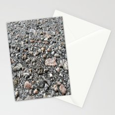 What's Left Over Stationery Cards