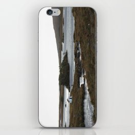 Connemara iPhone Skin