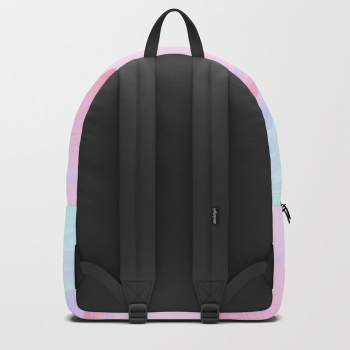 Could Be Backpack