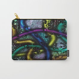 Stolen Thought Carry-All Pouch