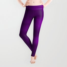 Sugilite Leggings