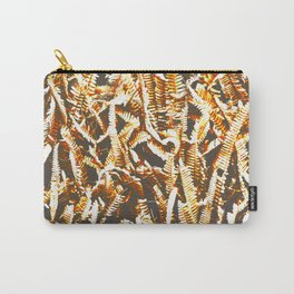 Palapalai Carry-All Pouch