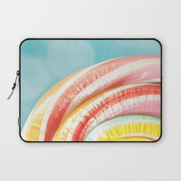 Lolly Love Laptop Sleeve