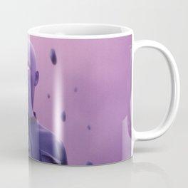 Skip Tracer Coffee Mug