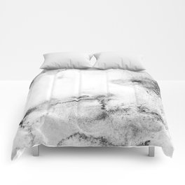 Carrara Comforters