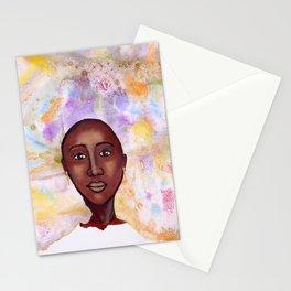 Hreem Stationery Cards