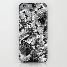 Juno iPhone Case