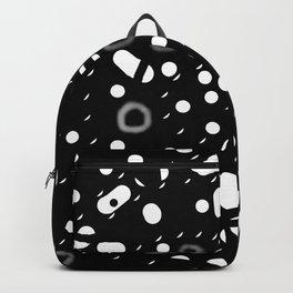 Circular 24 Backpack