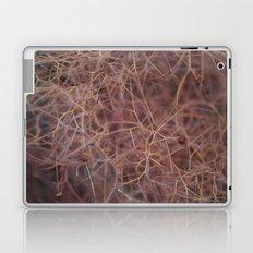 entity Laptop & iPad Skin