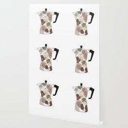 coffee maker Wallpaper