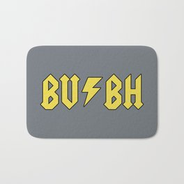 Butt-Head (BV & BH) Bath Mat