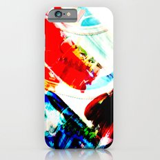 Hipster  Slim Case iPhone 6s