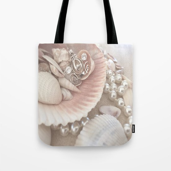 Coasts 2 Tote Bag