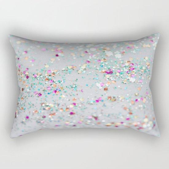 Surprise Party  Rectangular Pillow